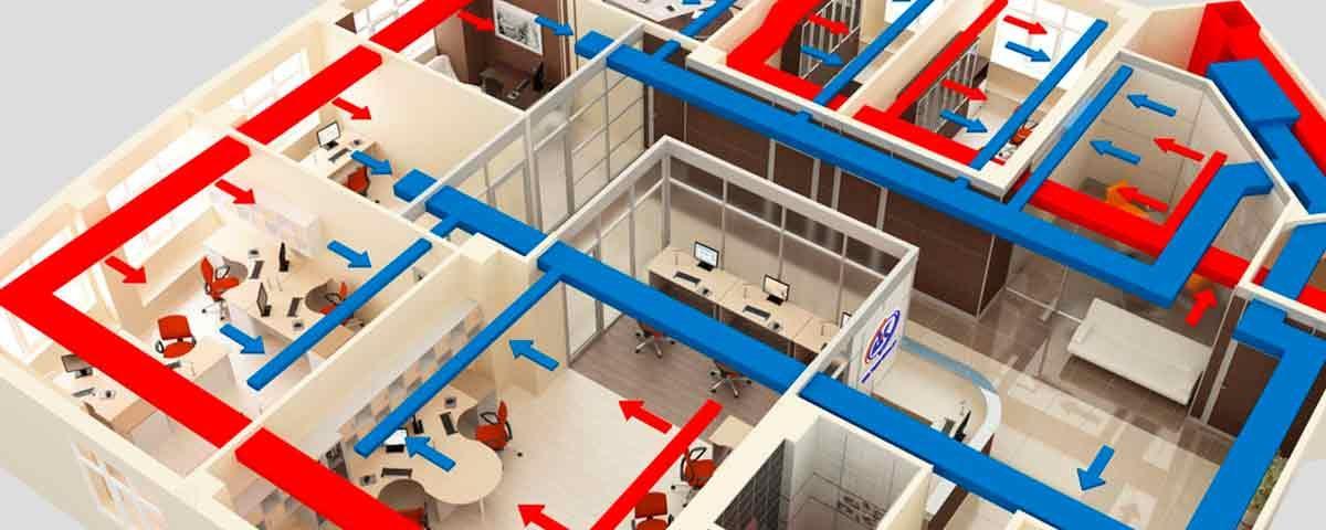 otopl-office